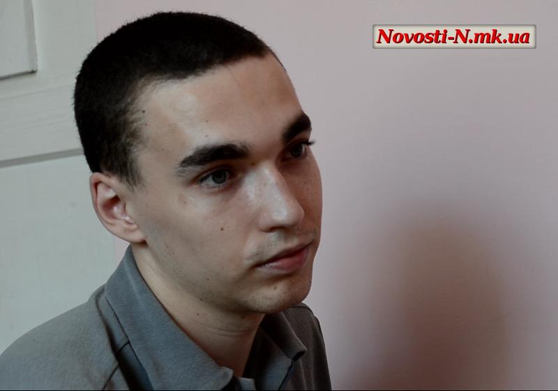 Проститутки в городе болград одесской области