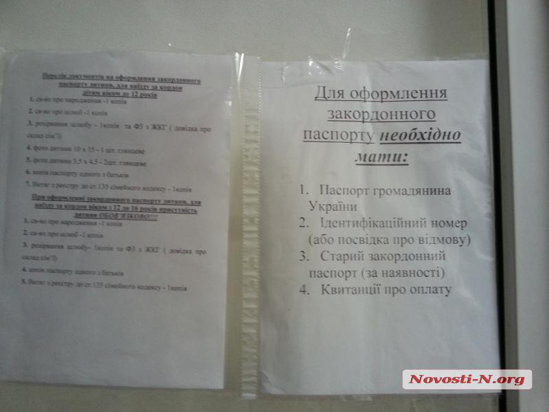стол 3 график мытнинская паспортный