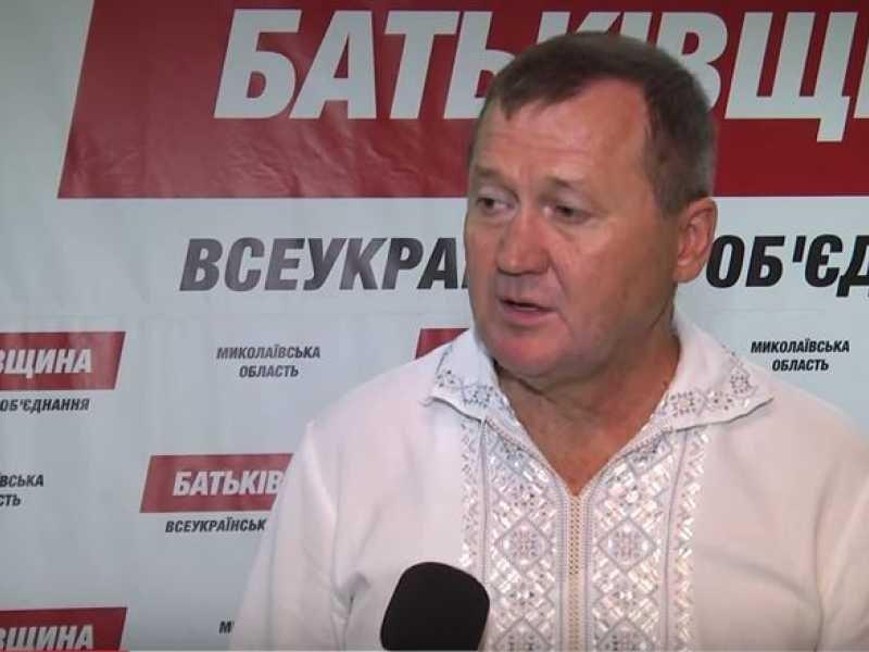 Новости полиции курской области