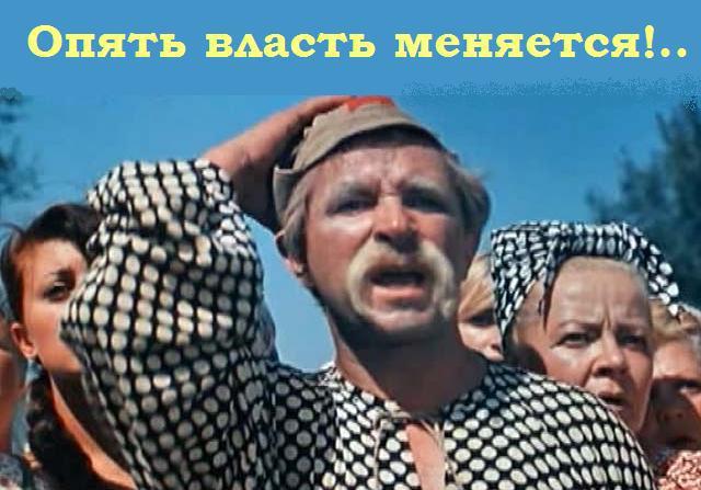 """Центр оккупированного Луганска заблокирован """"зелеными человечками"""", которые отказываются выполнять приказы главаря """"ЛНР"""" Плотницкого - Цензор.НЕТ 3606"""