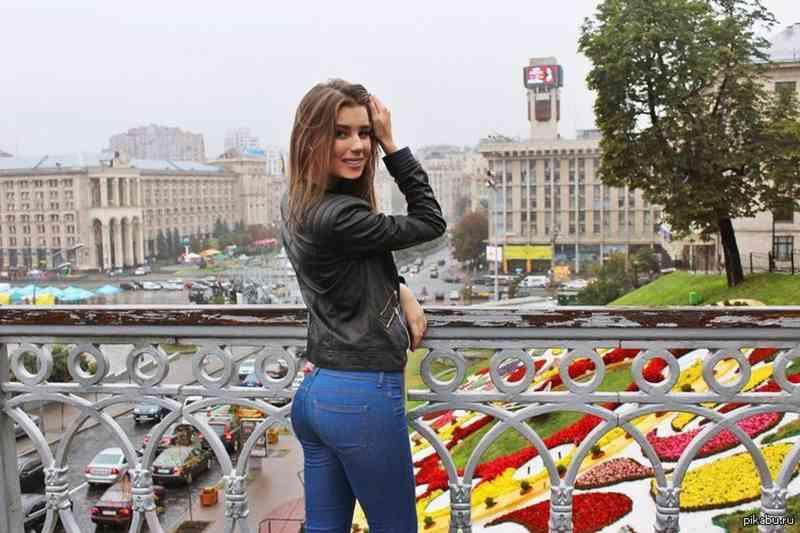 foto-devushek-kieva