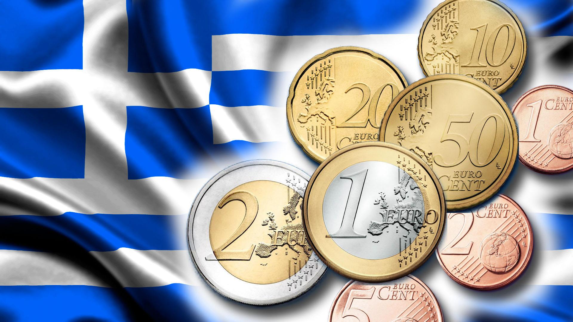 фото денег греции взять этот прием