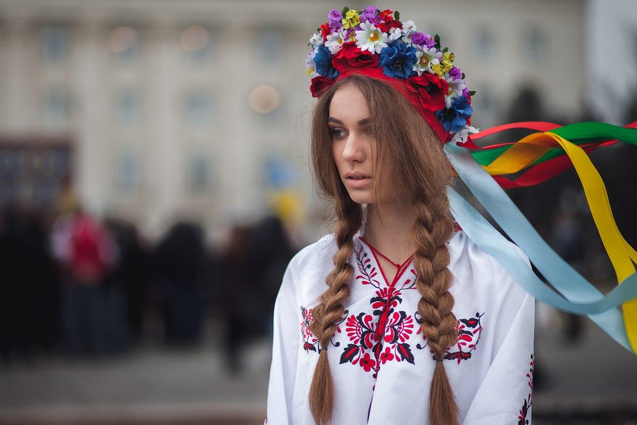 Почему поляки предпочитают украинских жен?