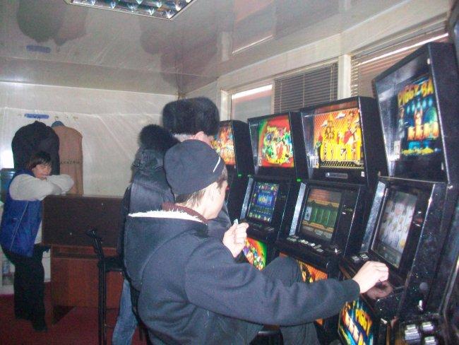 Фрукт коктейль игровые автоматы играть бесплатно