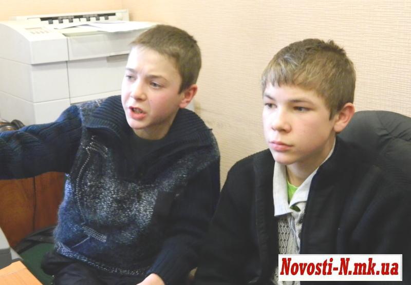 Трахают подросков русских фото 423-752
