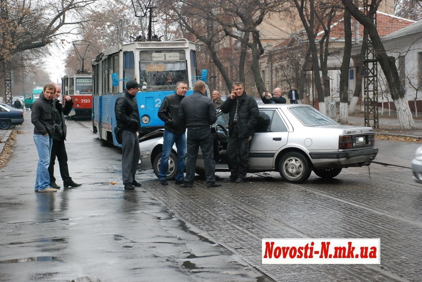 Опг николаева украина, порно фото снимающие с парней трусы