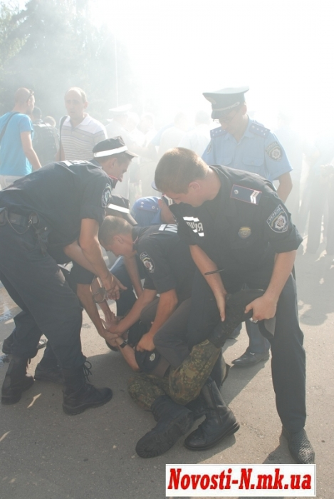 Места знакомства с путанами в москве