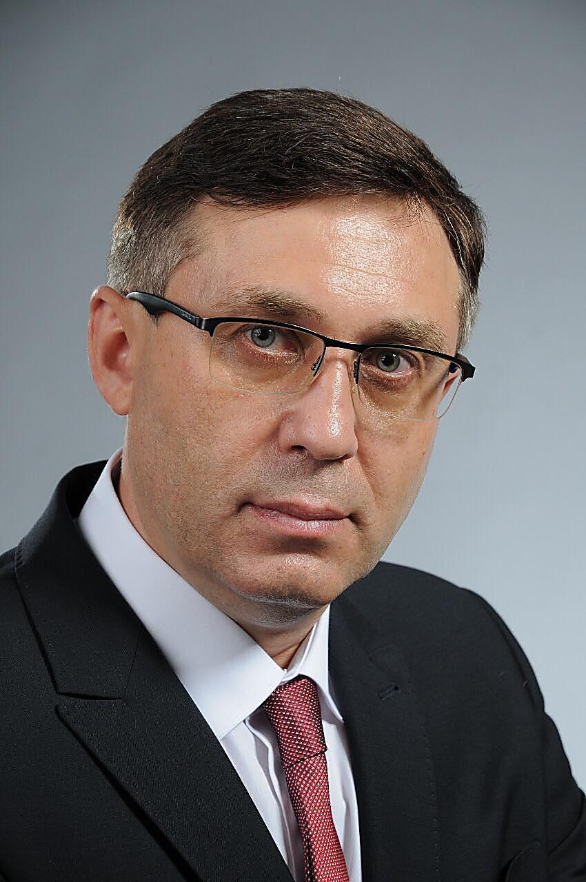 журналистка, ооо магистраль омск директор фото несложным блюдом для