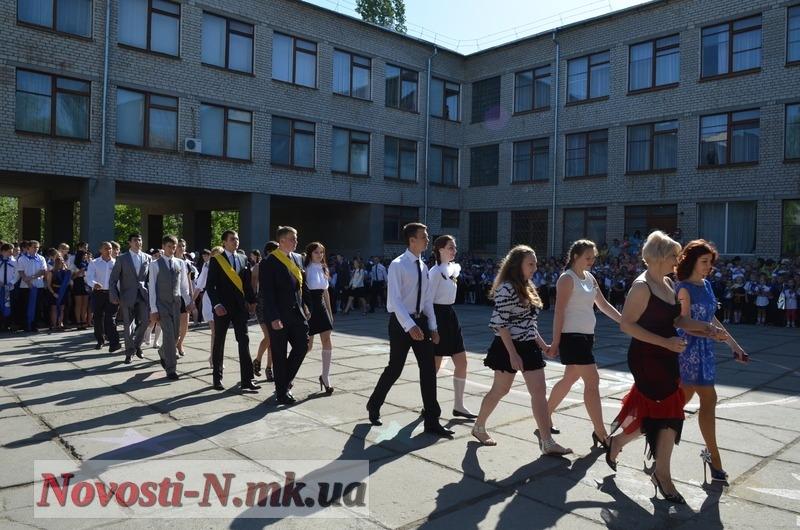 Новости украины свежие политические новости