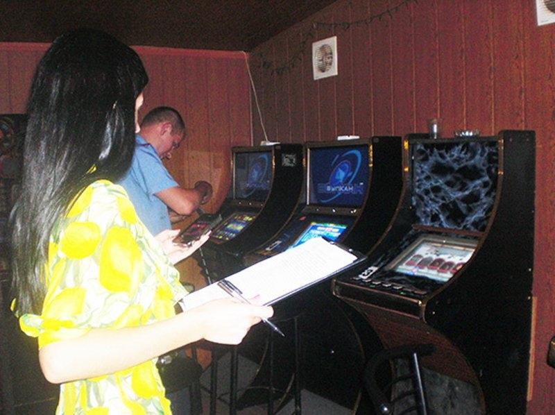Новости огсбэп украина видео игровые автоматы клубный покер херсон казино спрут