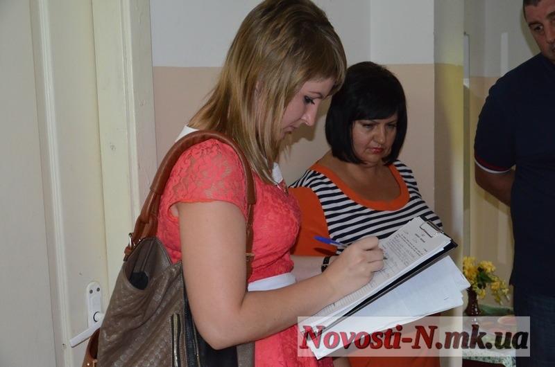 Шлюху на час Черноморский пер. в Санкт-Петербурге частные объявления эротический массаж