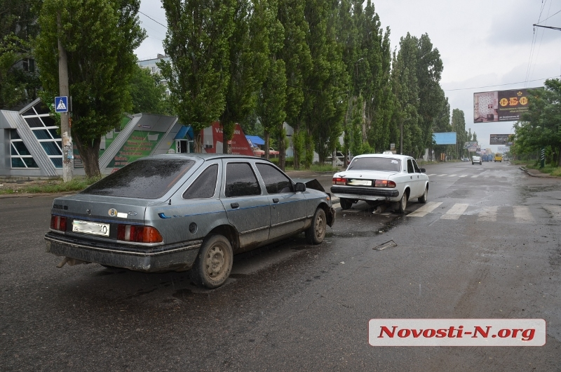Строительные новости москвы и области на