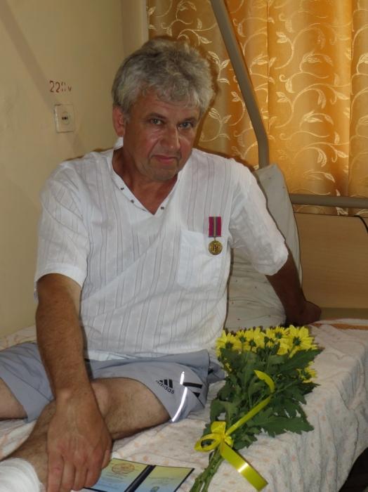 Областная инфекционная больница воронеж официальный сайт