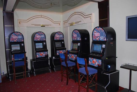Живая рулетка в казино 888 отзывы