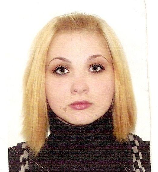найти по знакомству девушку из украины