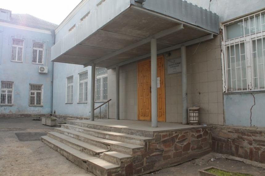 центральный районный суд г краснодара адрес