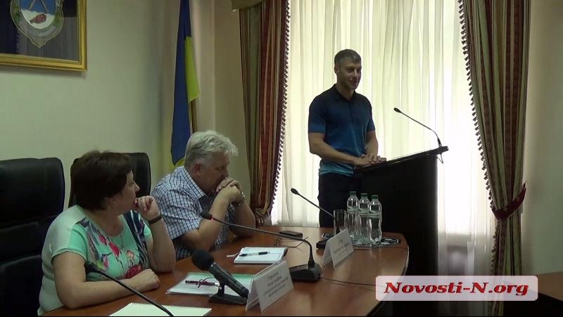 Новости с заседания верховной рады украины