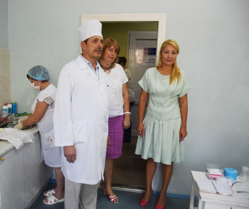 Поликлиника владикавказ улица зои космодемьянской