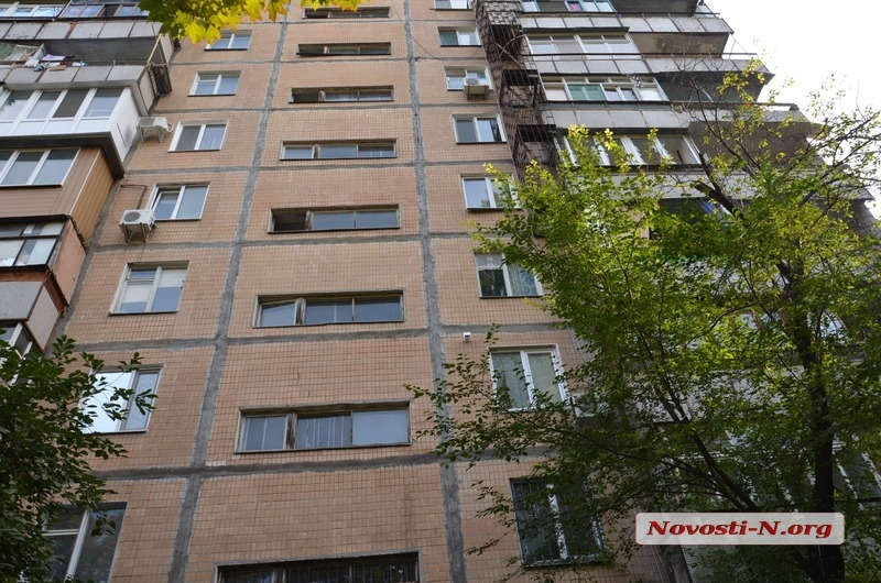 Новости в в.новгорода и новгородской области