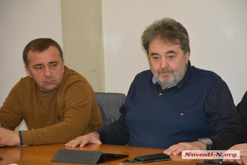 Самые последние новости юго востока украины