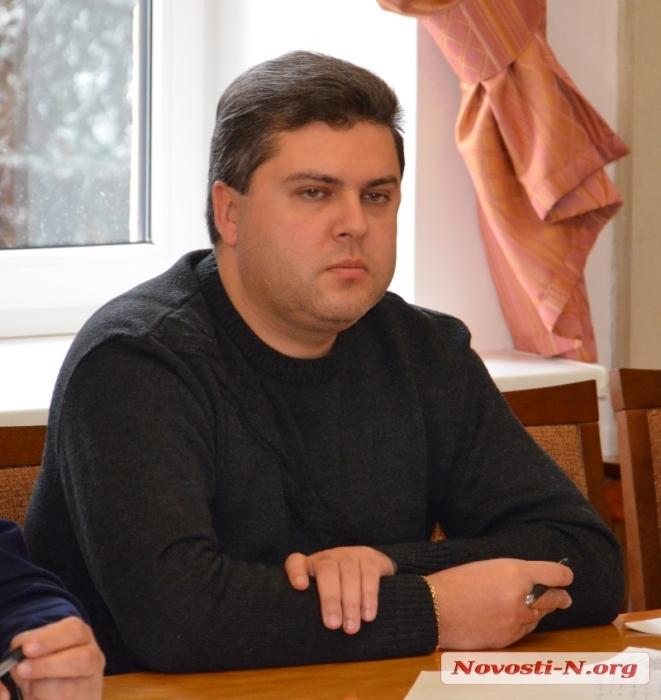 Итоги конкурса начальник отдела жкх