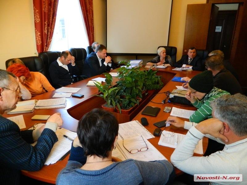 Городская детская поликлиника красногвардейского района