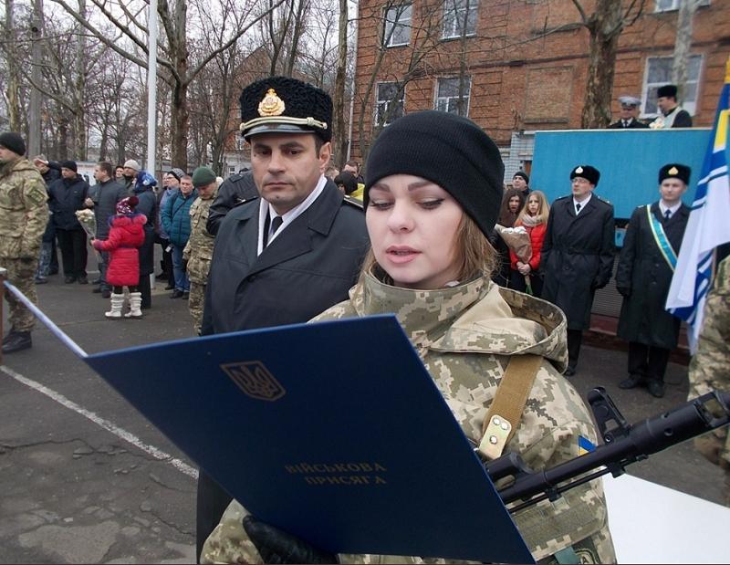 Харьковское агентство новостей официальный сайт