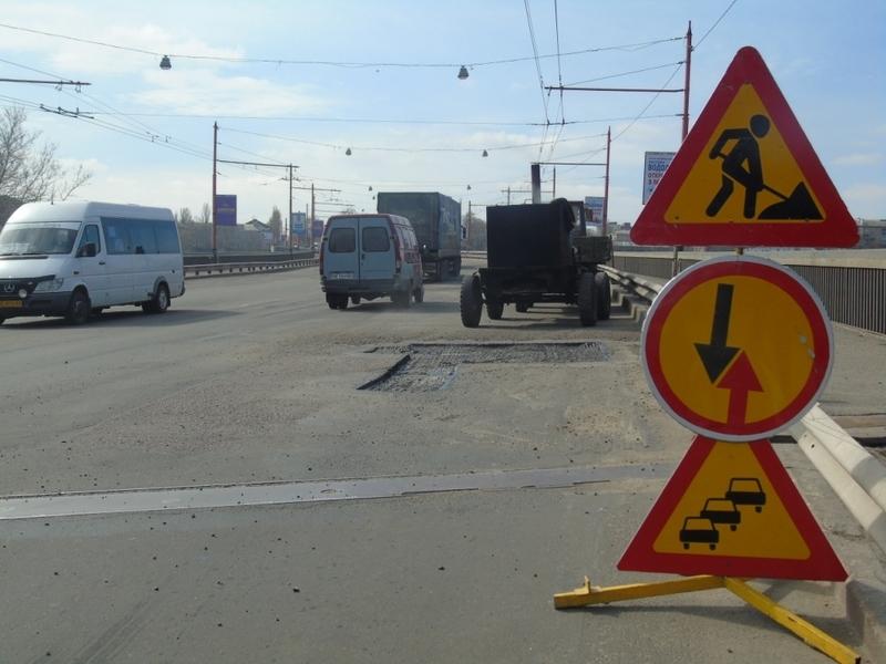 Выполнение электромонтажных работ подрядной организацией