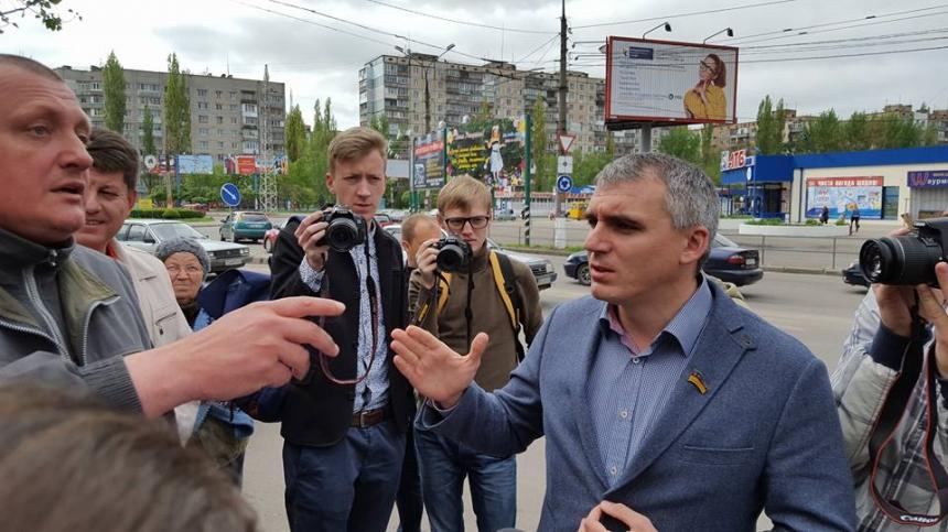 Мфц тамбовской области официальный сайт новости