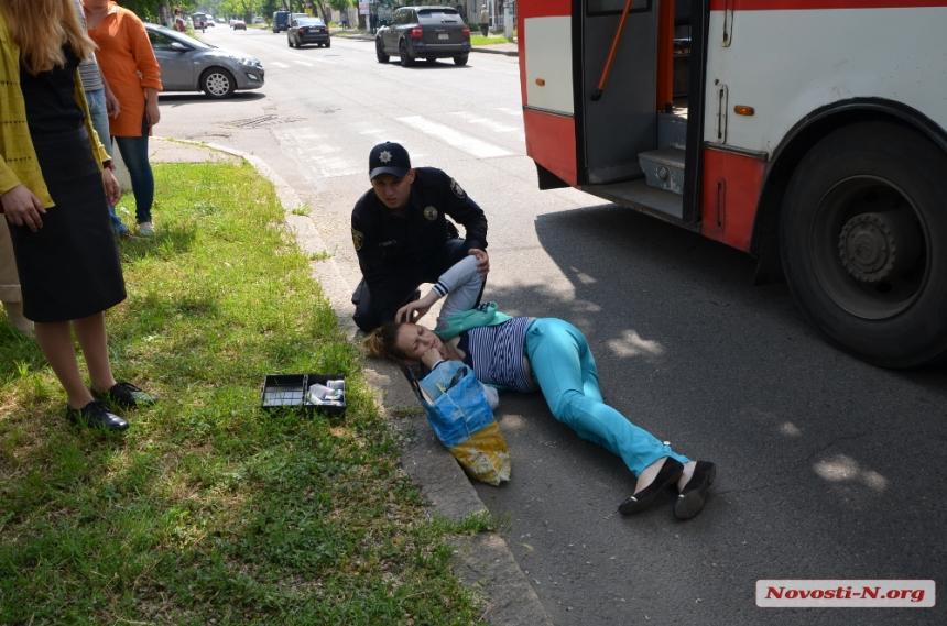порноактриса сбила девушку в москве только выкидывают