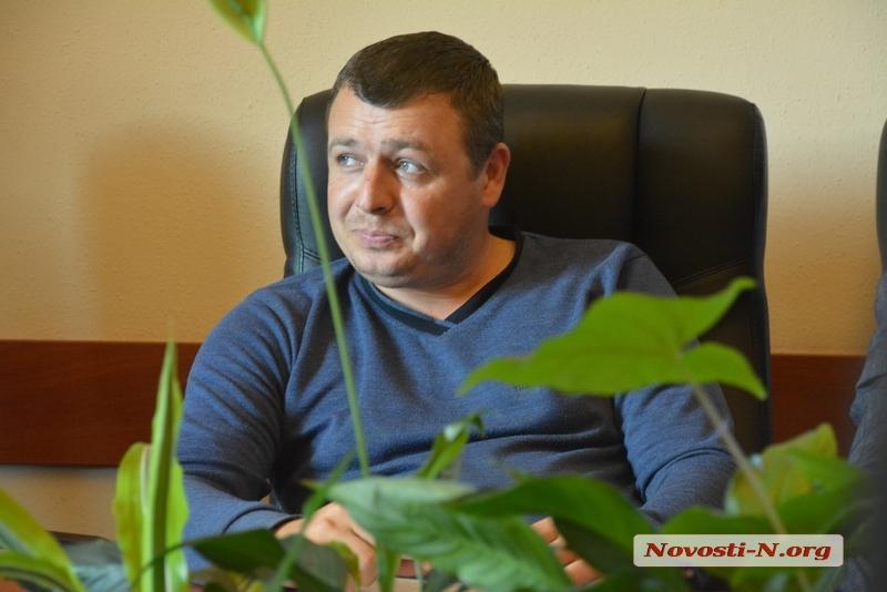 12 канал новости омск архив