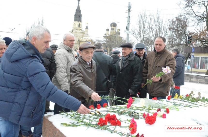 Праздники которые не отмечают в украине