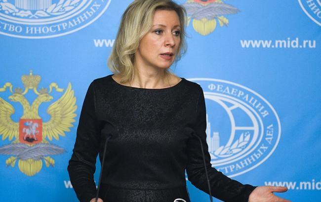 свежие котировки новостей  Радио Медиаметрикс  Москва
