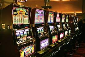 Как легализовать игровые автоматы скачать бесплатно азартные игры для телефона
