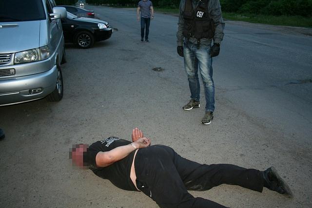 Последние новости по чп в москве за последние 3 часа