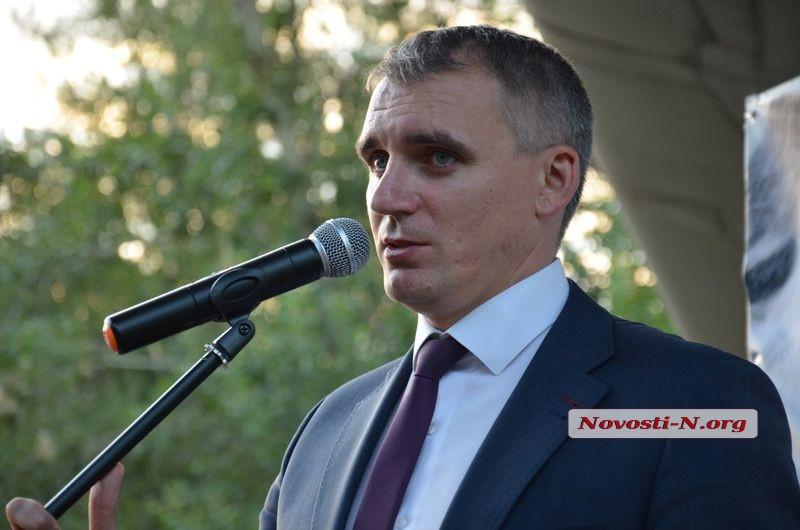 Новости по городу людиново калужской области