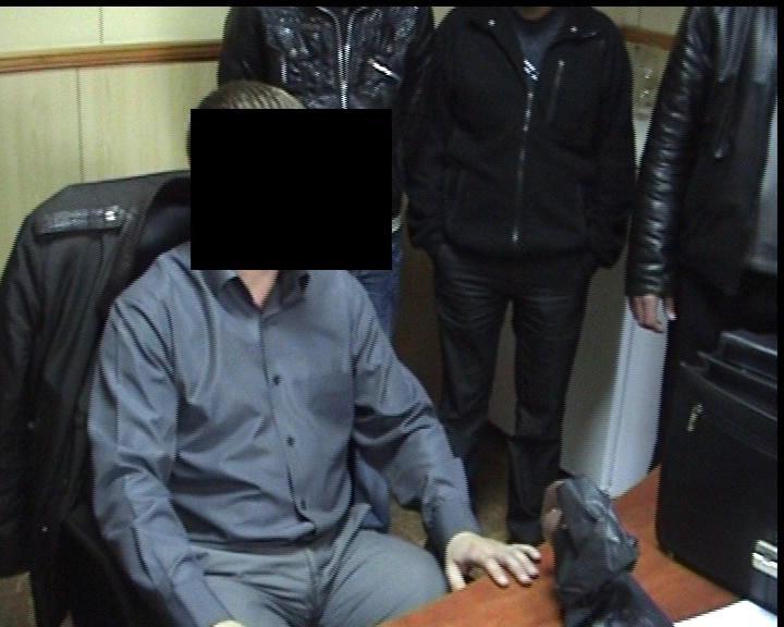 1 задержан директор сыктывкарского водоканала сергей бойчук