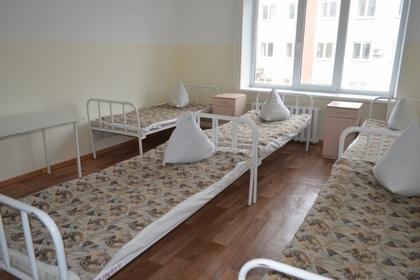 Г симферополь детская больница