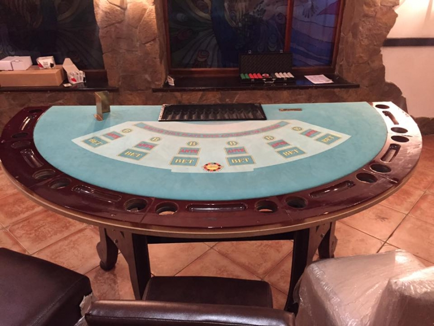 Николаев казино новости казино европа казино