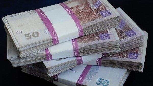 Реальная заработная плата вгосударстве Украина подросла на17,3%,— Госстат