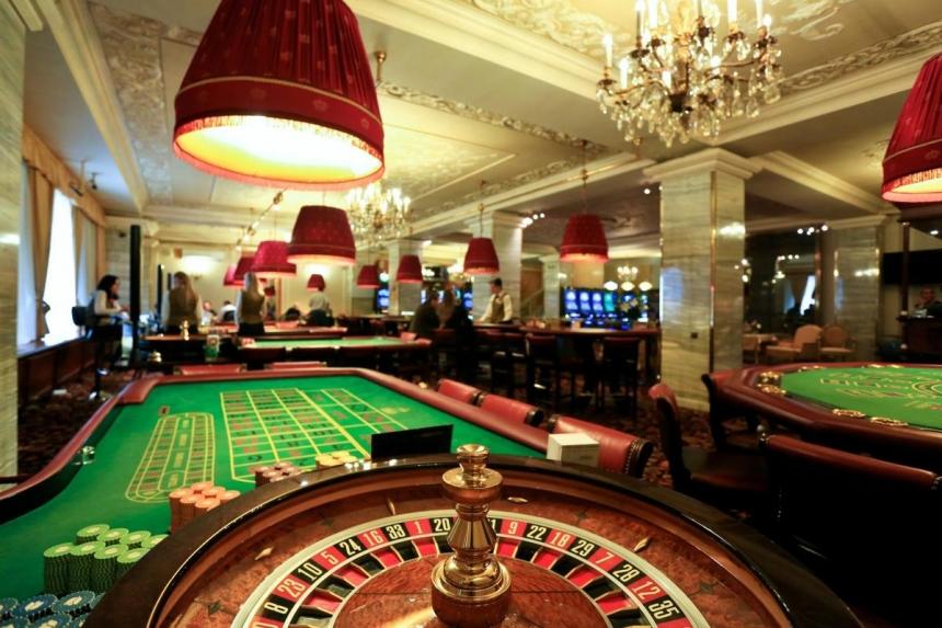 otel-s-kazino-na-ostrove