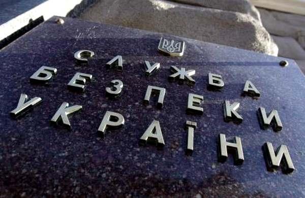 Наемники «Вагнера» устранили главарей боевиков наДонбассе— СБУ