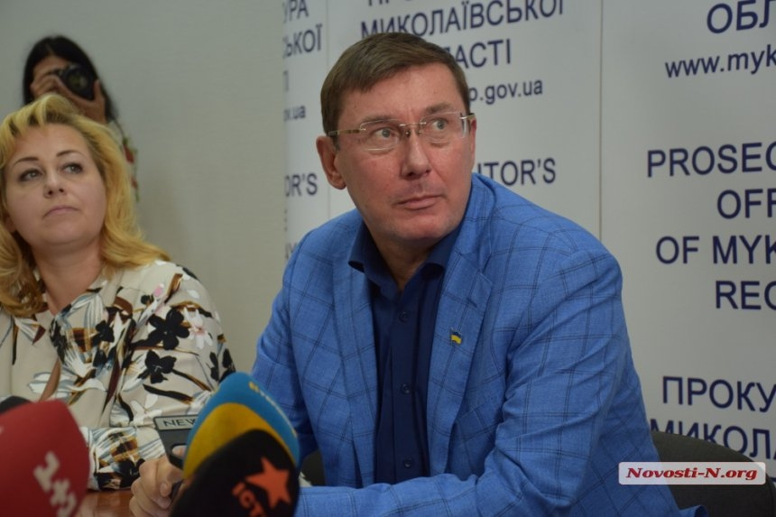 Президент «Радио Свобода» осудил препятствование работе репортеров «Схем» вгосударстве Украина