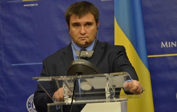«Языковую» статью закона «Обобразовании» менять небудем,— министр Гриневич