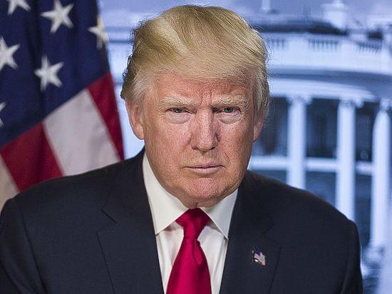 США впервый раз засемь лет увеличат численность вооруженных сил— Трамп