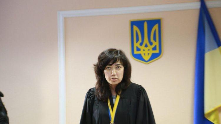 Саакашвили назвал условия итемы переговоров сПорошенко