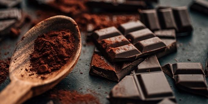 Cянваря вгосударстве Украина вступят всилу европейские нормы качества шоколада