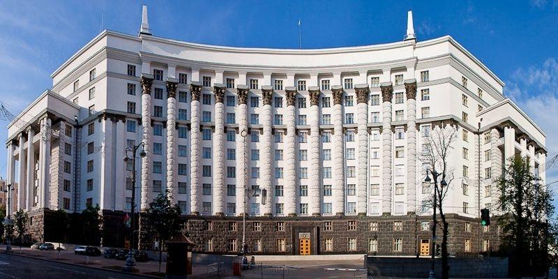 Кабмин продлил пошлины натовары изРФ до 2019-ого года