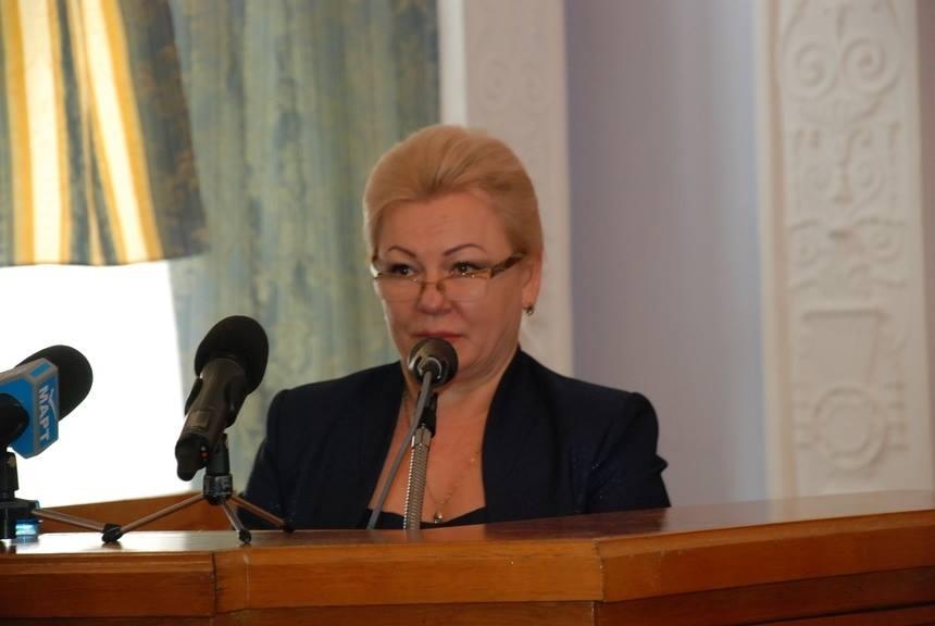 Народные избранники  проголосовали заглавный денежный  документ Житомирщины на следующий 2018 год  — Бюджет принят