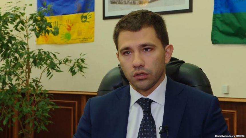Спецтехноэкспорт: Украина уже получала гранатометы отСША
